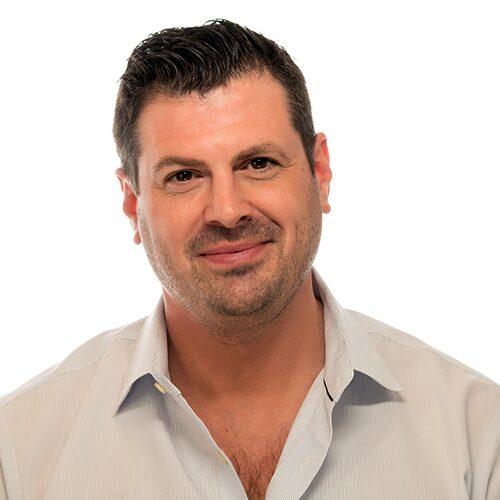 Adam J. Corsi