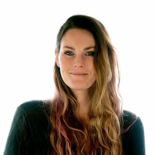 Theresa Razonski