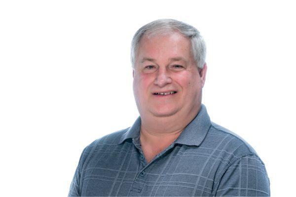 Ken Borger