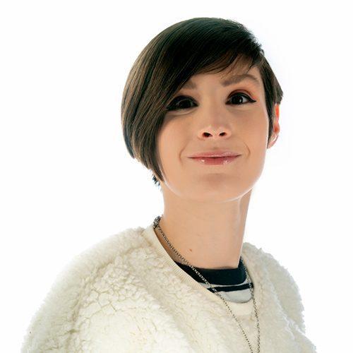 Melanie Corsi